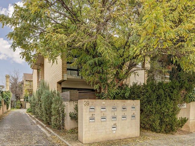 7/39 Barton Terrace East, North Adelaide, SA 5006