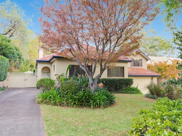 1 Albert Road, Beecroft, NSW 2119