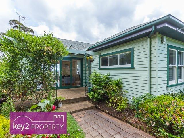 16 Veronica Crescent, Norwood, Tas 7250