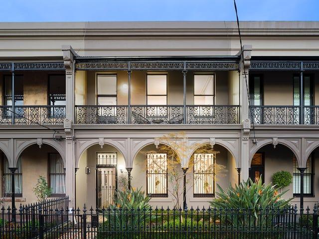 32 Gore Street, Fitzroy, Vic 3065