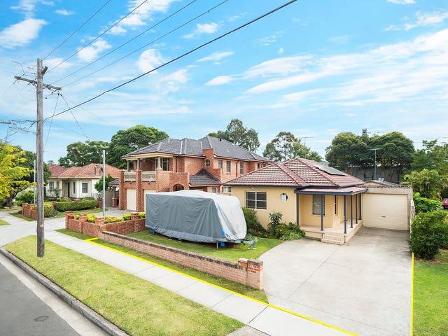 5 Montgomery Avenue, Revesby, NSW 2212