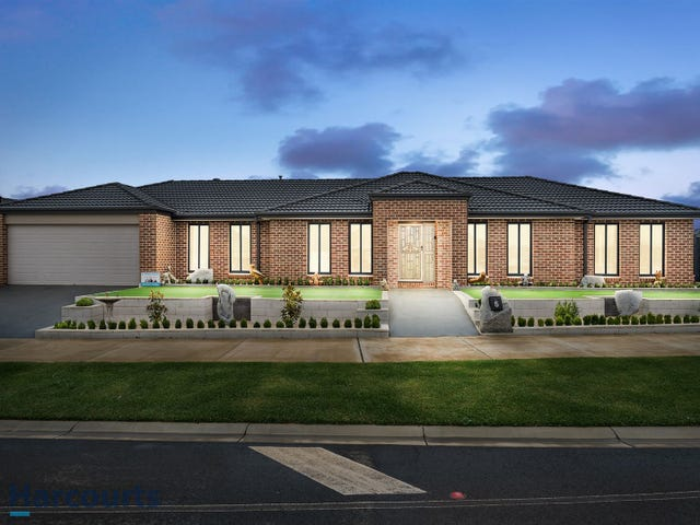 5 Longview Road, Warragul, Vic 3820