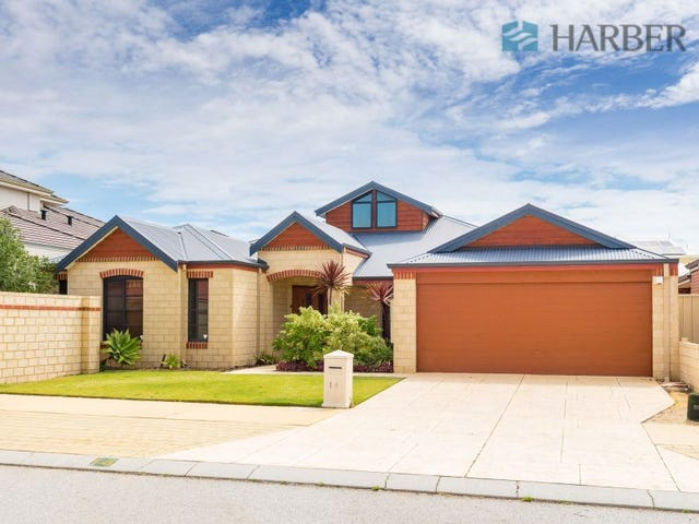 14 Atlantic Avenue, Iluka, WA 6028