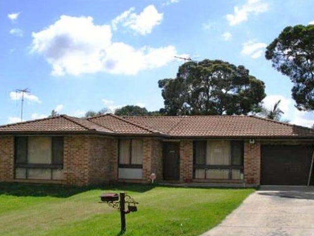 21 Tulipwood Drive, Colyton, NSW 2760