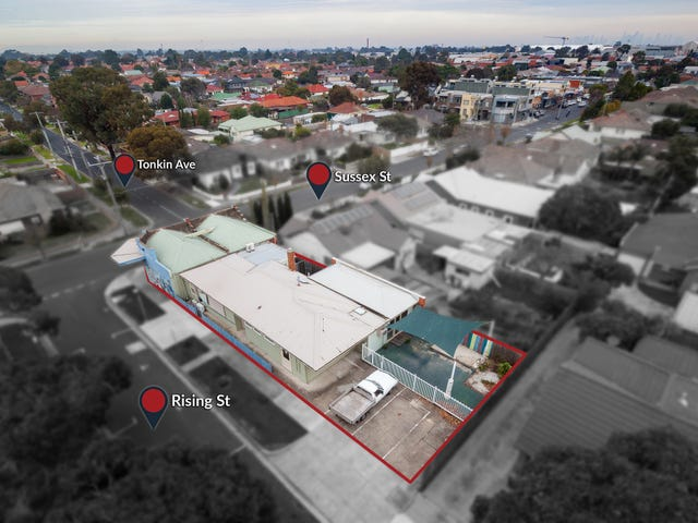 235-237 Sussex Street, Pascoe Vale, Vic 3044