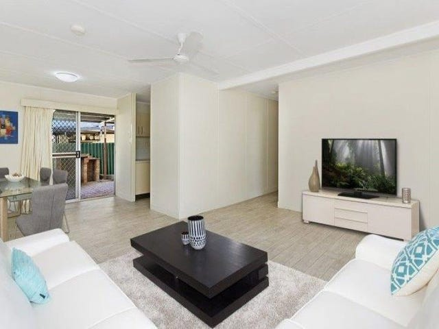 2 Bountiful Court, Kirwan, Qld 4817