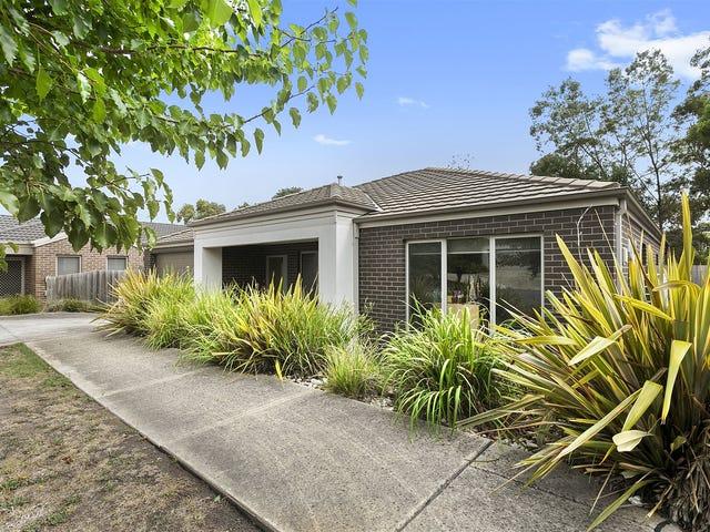 10 Sheehan Court, Ballarat East, Vic 3350