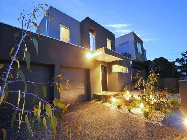 1A Perry Court, Brighton East, Vic 3187