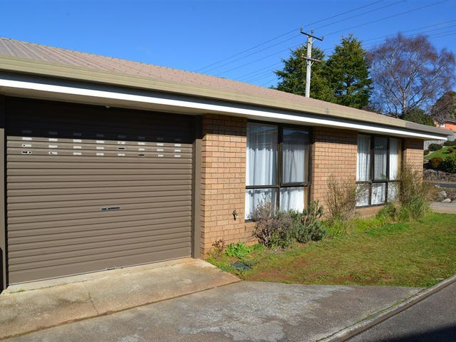 1/52 Roslyn Avenue, Romaine, Tas 7320
