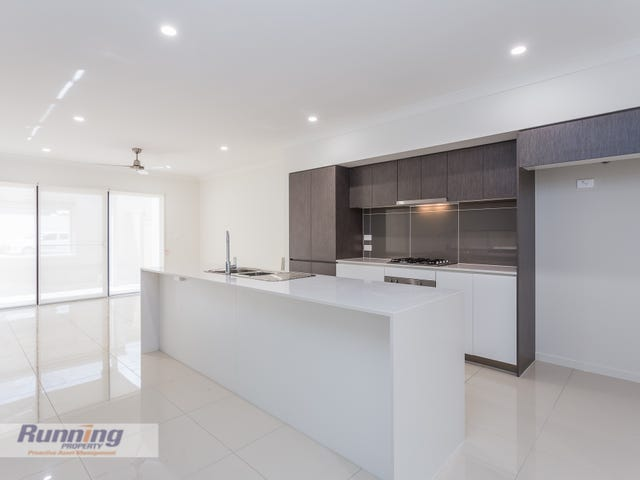 58 Eagle Parade, Rochedale, Qld 4123