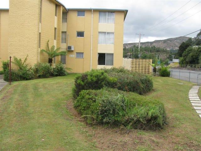 309/1 Batchelor Street, Queenstown, Tas 7467