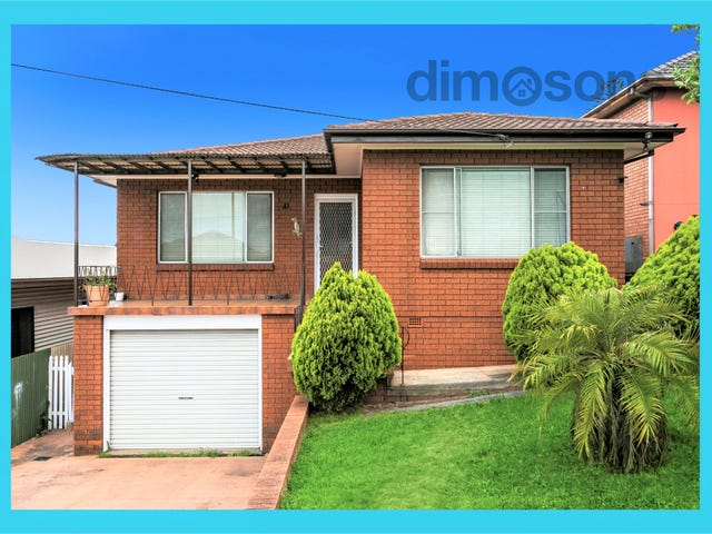 41 Cringila Street, Cringila, NSW 2502