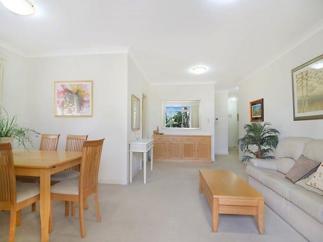 2/36 Liverpool Street, Rose Bay, NSW 2029