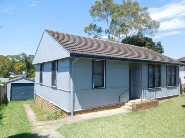 73 Christine Crescent, Seven Hills, NSW 2147