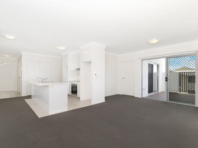 6/15 Zenith Ave, Chermside, Qld 4032