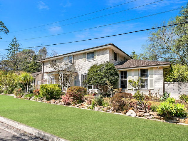 20 Andrew Ave, West Pymble, NSW 2073