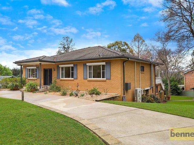 7 Sherwood Street, Kurrajong, NSW 2758