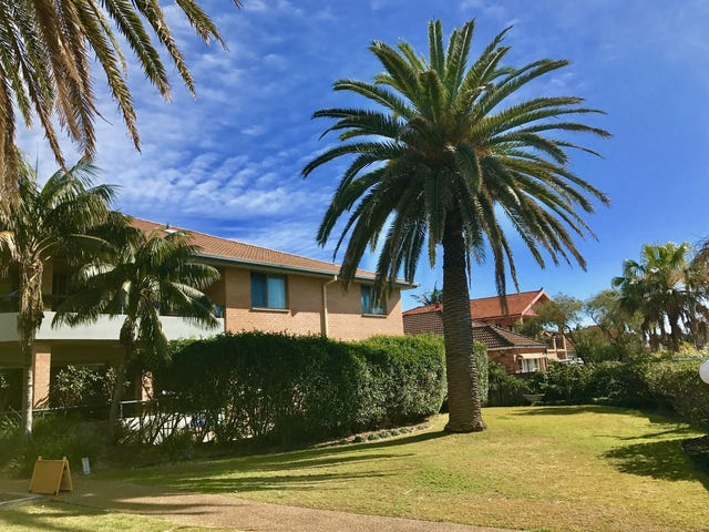 21/1235  Pittwater Road, Narrabeen, NSW 2101