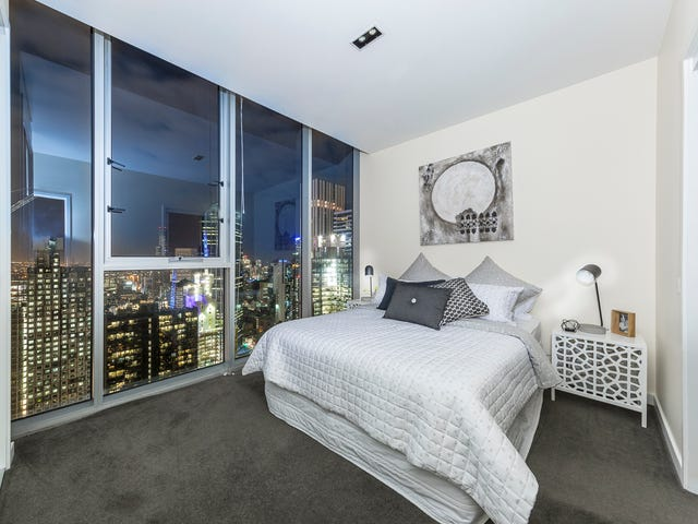 4001/483 Swanston Street, Melbourne, Vic 3000