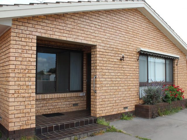 2/265 Port Elliot Road, Hayborough, SA 5211