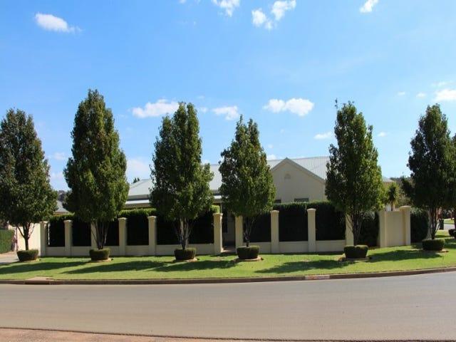 140 Clifton Boulevard, Griffith, NSW 2680