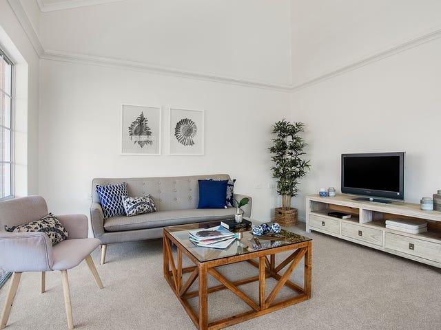 136/2 Dawes Road, Belrose, NSW 2085