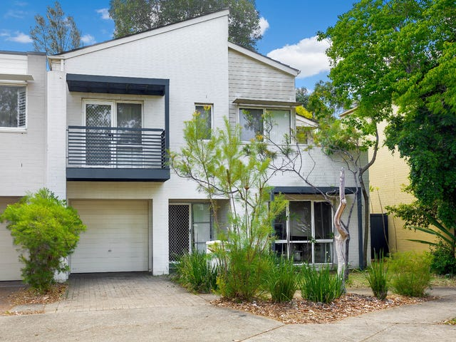 34 Popov Avenue, Newington, NSW 2127