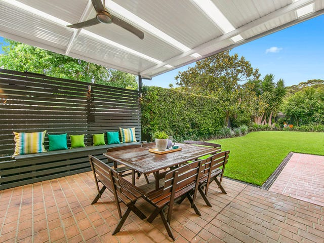 12 Lobelia Street, Chatswood, NSW 2067