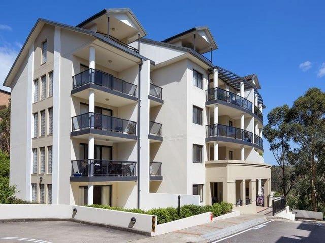 4/6 Taylors Drive, Lane Cove North, NSW 2066
