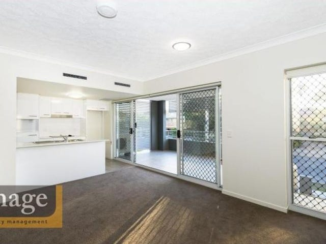 5/80 Ryans Road, Nundah, Qld 4012