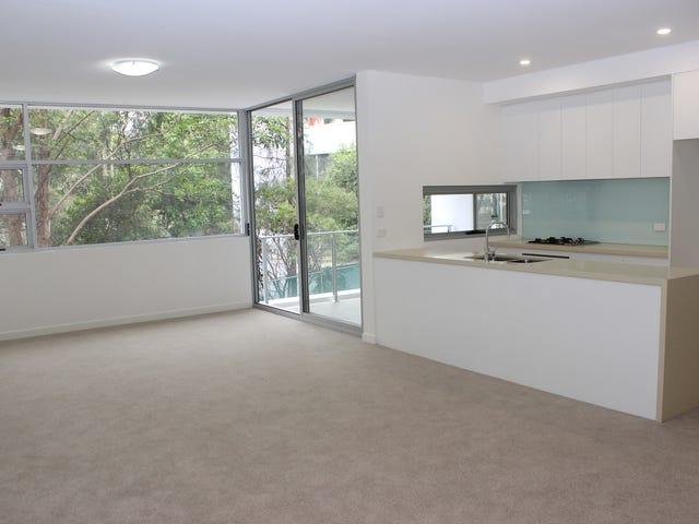 206/77 Ridge Street, Gordon, NSW 2072