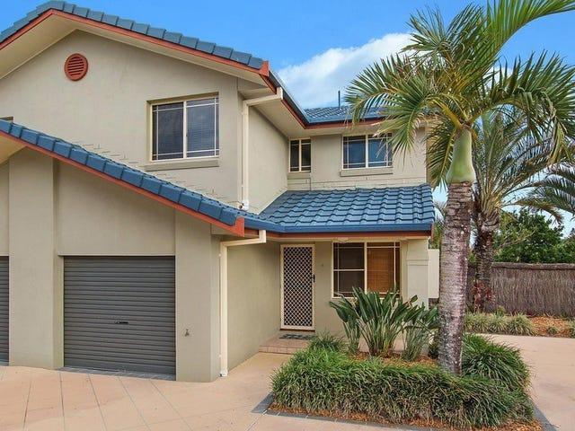 8/57-59 Cedar Crescent, East Ballina, NSW 2478