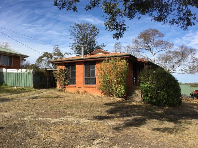 42 Algona Crescent, Orange, NSW 2800