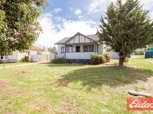 39 Atkinson Street, Collie, WA 6225