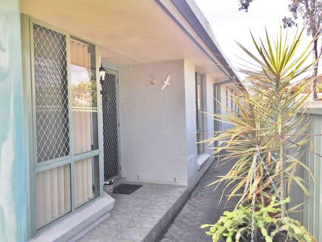 3/137 Blackwall Rd, Woy Woy, NSW 2256