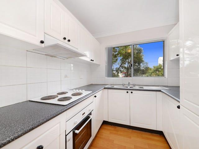 4/122 Todman Avenue, Kensington, NSW 2033
