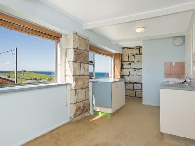 Flat @ 1 Bedford Crescent, Collaroy, NSW 2097