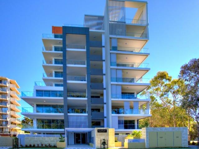 24/111 Ocean Parade, Coffs Harbour, NSW 2450
