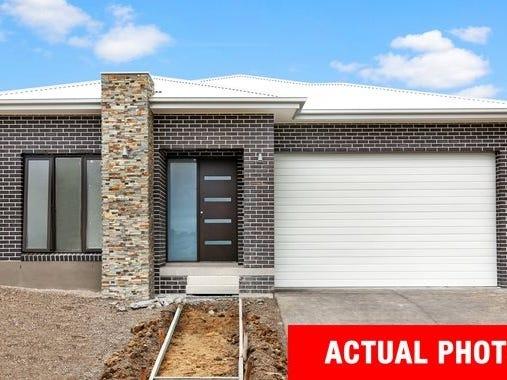51 Bowerman Road, Elderslie, NSW 2570