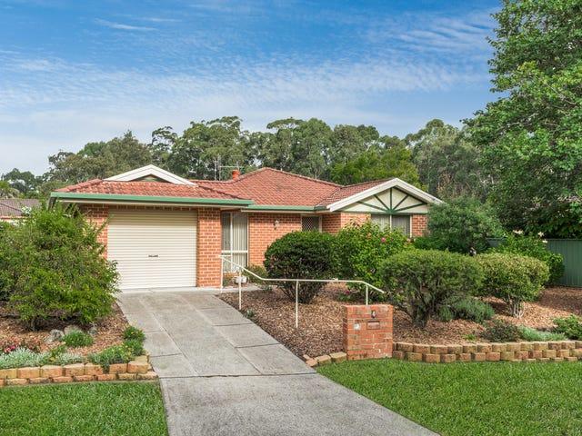 4 Gumleaf Close, Erina, NSW 2250