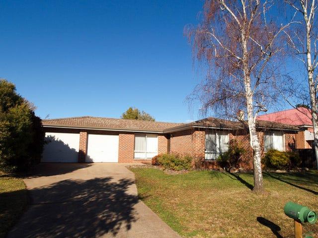 10 Malvern Avenue, Orange, NSW 2800