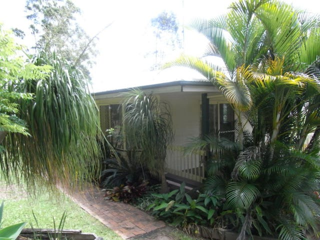 13 Colsak Close, Palmwoods, Qld 4555