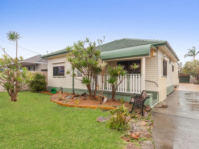 25 Spinks Road, East Corrimal, NSW 2518