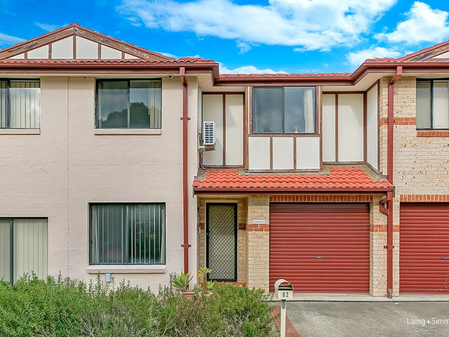 82 Methven Street, Mount Druitt, NSW 2770