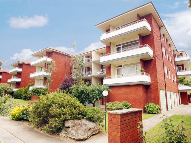 14/3-13 Comer Street, Burwood, NSW 2134