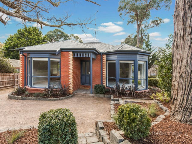 21 South Road, Woodend, Vic 3442
