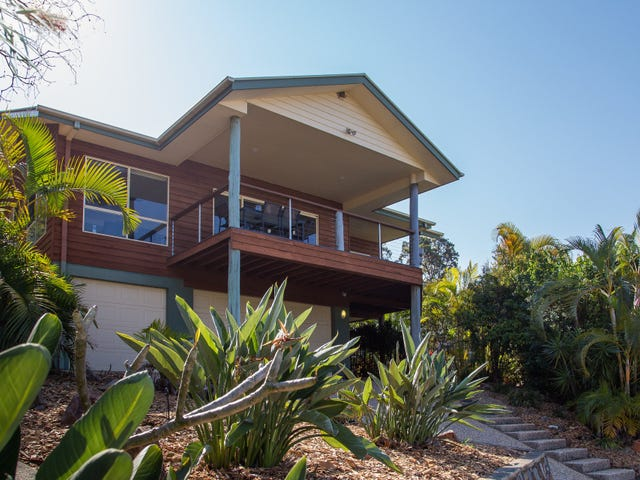 12 Crystal Pacific Court, Mount Coolum, Qld 4573