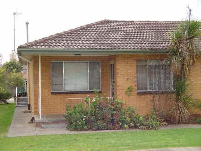 4/565 Schubach Street, Albury, NSW 2640