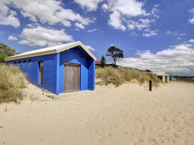 Beach Box 11, Frankston, Vic 3199