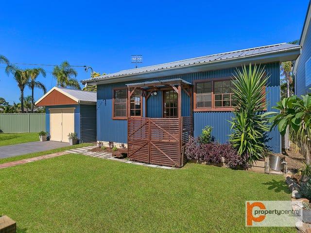 6 Florence Avenue, Tumbi Umbi, NSW 2261